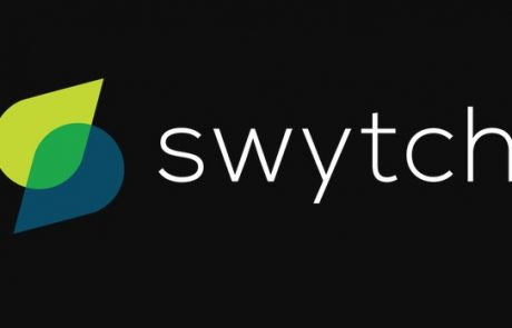 Swytch ICO – Helping The Earth Reduce Its Carbon Footprint