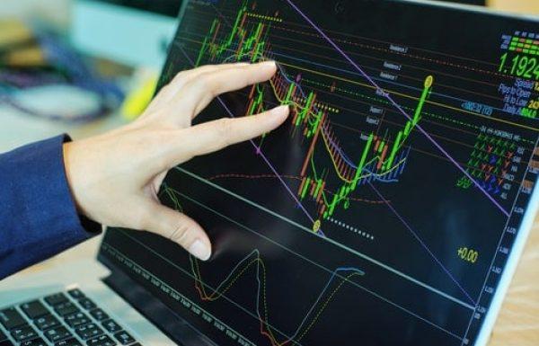 Bitcoin and Crypto Advanced Technical Analysis
