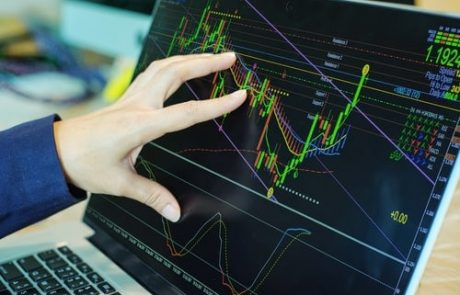 Análisis técnico avanzado de Bitcoin y otras criptos