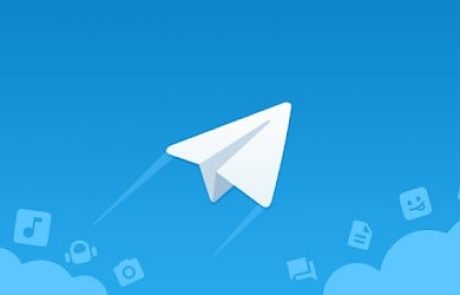 Telegram Refuses To Share Financial Records With SEC