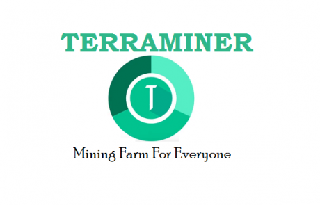 TerraMiner Embarks on ICO for Second Mining Farm