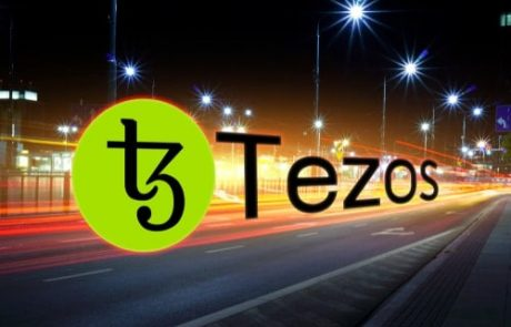 Lonely In Green: Tezos Sees 35% Weekly Spike Against Bitcoin (XTZ Price Analysis)