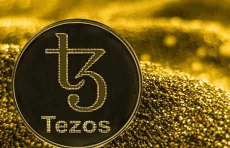 Tezos Price Analysis: XTZ Spikes 4.5% After Binance Listing But Can It Sustain?