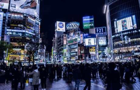 Japan's Financial Services Agency (FSA) Tightens Cryptocurrency Exchange Regulations