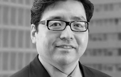 The White House Could Someday Ban Bitcoin: Tom Lee