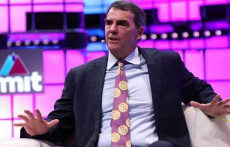 Billionaire Investor Tim Draper Funds Indian Cryptocurrency Exchange Unocoin