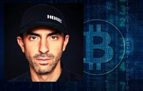 Tone Vays Expects a 30% Bitcoin Price Pull-Back: No Real Reason For This Rally