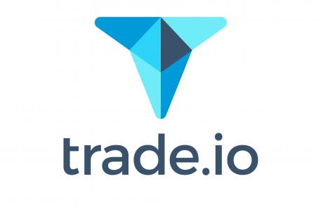 $11 Million Stolen as Trade.io Cold Storage Was Hacked