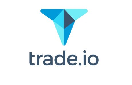 Fiat To Crypto Now Available With Trade.io Credit Card Solution