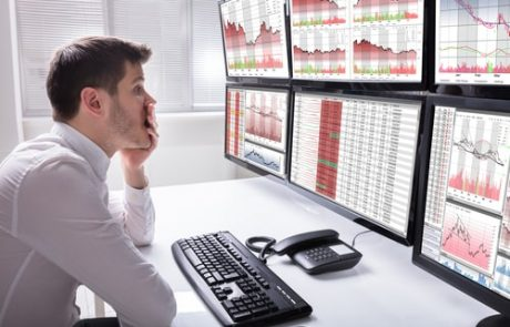 Bear With It: 4 Investing Tips For Crypto Bear Markets