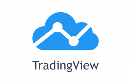 TradingView Introduces a New Crypto Dashboard and Receives Bitcoin as a Payment Method