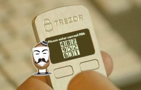 Ledger and Trezor At Risk As Hacker Claims To Offer Wallet Users' Personal Details