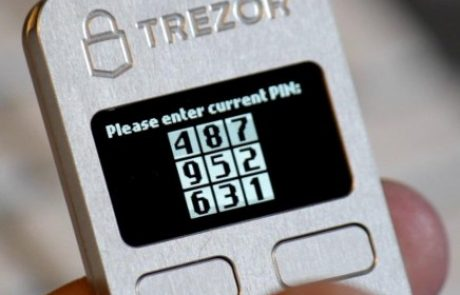 Trezor: Complete Guide to the Bitcoin Wallet