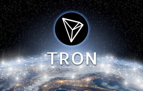 Samsung Adds Support For 3 New TRON dApps