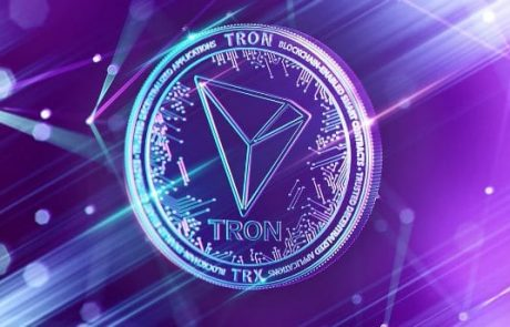 TRON Overtakes EOS For Active DApps: Ethereum Still Leading The Category