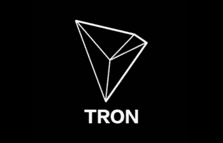 Not a Surprise: Tron (TRX) To Be Added To Poloniex Exchange