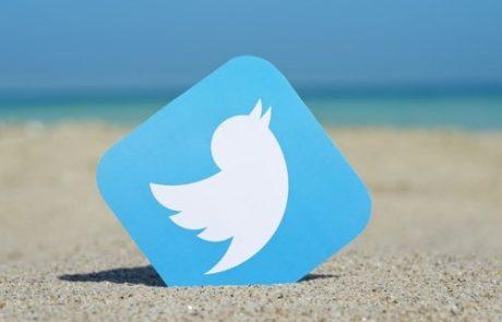 17 Crypto Twitter gurus you must follow