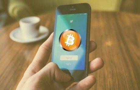 Twitter Introduces Special Bitcoin Emoji: CEO Jack Dorsey Proudly Presents On His Own Profile