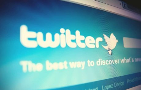 Renewed Hype? Twitter Unveils NFT Collection on Ethereum-Based Rarible