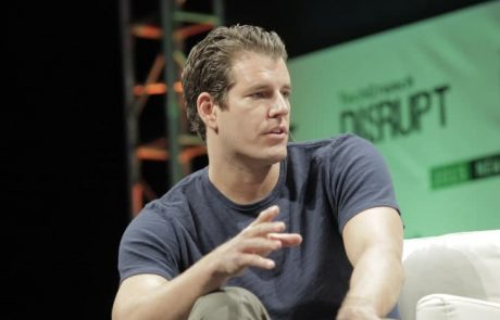 10X In Space: Tyler Winklevoss Space Ticket Now Worth $3 Million