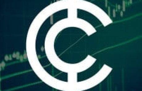 CrypStock- Interview with the Co-Founders