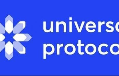 UPA's Stablecoin Strategy and Other Blockchain Collaborations