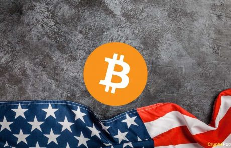 This Missouri Mayor Plans to Give $1,000 of Bitcoin to Every Inhabitant – With One Condition
