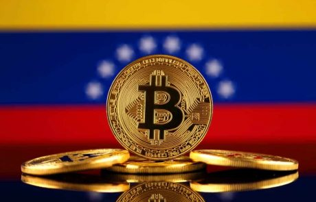 Burger King, Petro, and Rising Bitcoin Volume: Venezuela Might Be The Leading Country In Terms Of Crypto Adoption