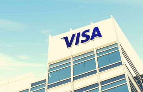 Visa CFO Believes That Crypto Fever is Starting to Cool off