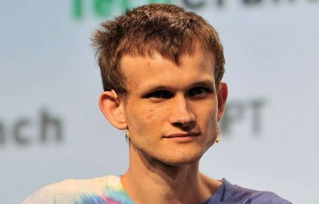 Vitalik Buterin's AMA Highlights: PoS Dogecoin, NFTs and Why He's Wearing a Mask Despite COVID19?