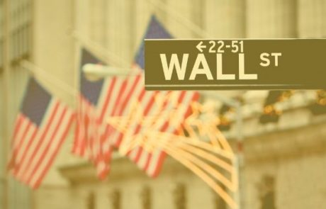 Altcoin Season in Wall Street: Hertz 2-Weeks 1,000% Gains Despite Filing For Bankruptcy