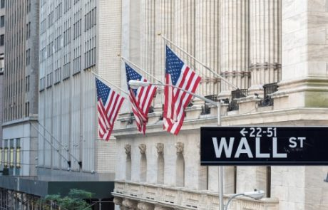 Wall Street Report & Analysis Ahead Of Wednesday Trading: Will The Negative Momentum Continue?