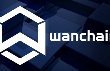 WanChain (WAN) Beta Goes Live, Reducing Block Production Time by Half: Exclusive Interview With CEO Jack Lu