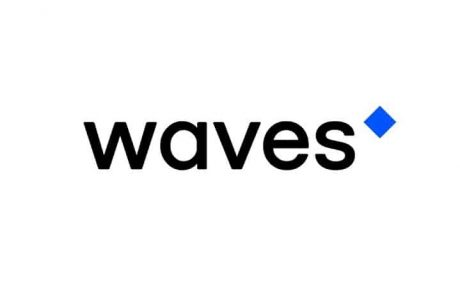 Inside Information Leaked? Waves Surged Over 30% Before Announcing On $120M Funding Round