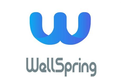 WellSpring: Removing Barriers in the Crypto Community