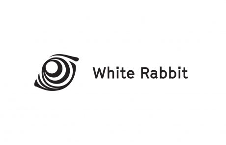 Video Streaming White Rabbit is to Spend $1 Million to Onboard Streaming Sites