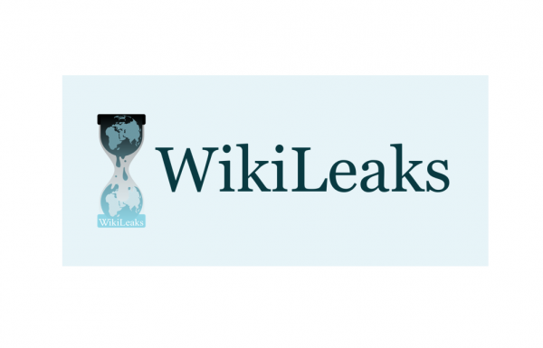 Coinbase Blocks WikiLeaks Shop Without Notice
