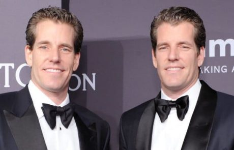 7 Facts you Probably Didn't Know About The Winklevoss Twins