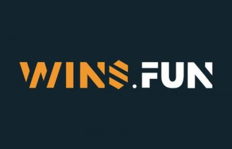 WINS.FUN Is Launching a One-of-a-kind Blockchain Lottery