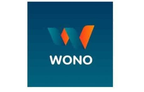 Wono.io: Decentralized P2P Marketplace