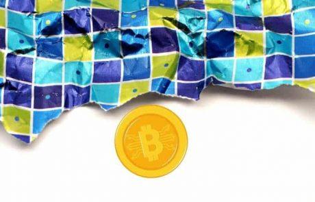 Around 73,000 Tokenized Bitcoins Worth $750 Million Circulating On Ethereum
