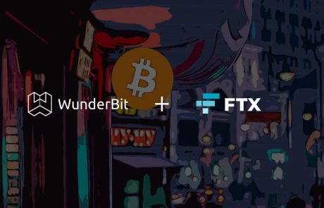 Wunderbit Trading – FTX users can now copy trade and use bots