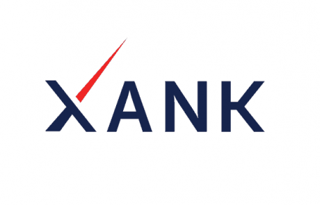 Xank Review: Free-Floating Cryptocurrency With a Stablecoin Feature