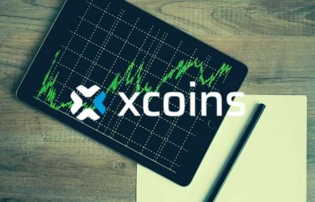 Xcoins: Simple Way To Buy Bitcoin Online With a Credit Card