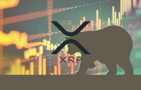 Ripple Price Analysis: Is XRP Headed To A Catastrophe After Plunging Below $0.18?