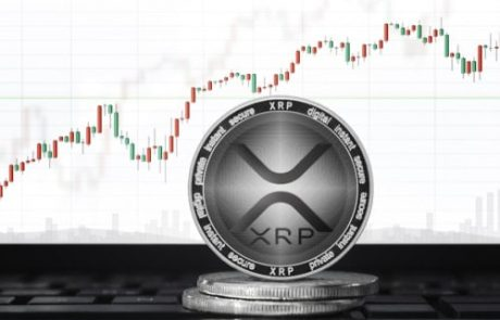 Ripple XRP Price Analysis Nov.23: Key support level reached. Reversal coming up?