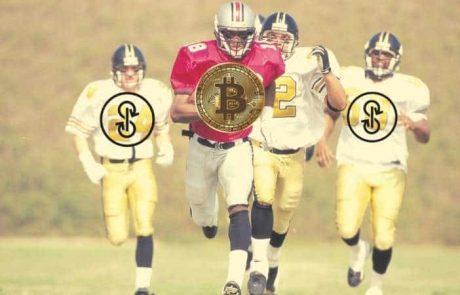 Chasing Bitcoin: YFI Surpasses $6000 Following Binance Listing