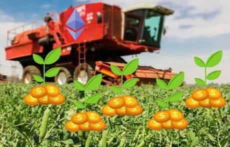 ¿Qué Es Yield Farming? La Tendencia De Moda En El Mercado De Las DeFi