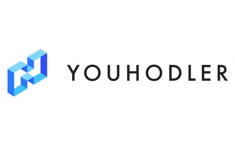 YouHodler – Get loan in cash with your crypto as collateral