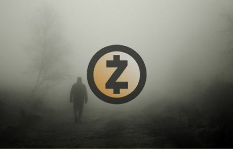 Zcash 'Criminal Research' Paper Raises More Questions Than it Answers